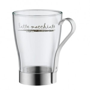 Szklanka do Latte Macchiato 200ml